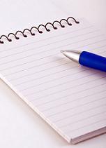دانلود گزارش كارآموزي مهندسي عمران 170 صفحه
