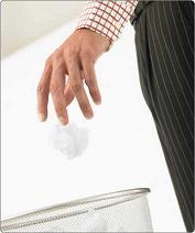 پایان نامه کارشناسی ارشد مدیریت بازرگانی