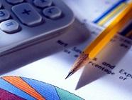 ّزبان تخصصی حسابداری