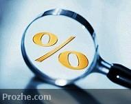 َ دانلود مقاله ارتباط بین مدیرت در آمدها و تقلب در حسابهای مالی