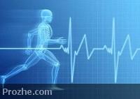دانلود مقاله پیرامون روانشناسی ورزش