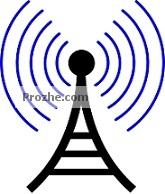دانلود جزوه دانلود جزوه تجزیه و تحلیل سیگنالها و سیستم ها 