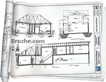 http://dl.prozhe.com/server1/archive/1271162530.jpg