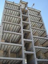 سازه های بتنی ,دانلود پروژه سازه های بتنی , دانلود رایگان پروژه سازه های بتنی , دانلود پروژه پایان نامه سازه های بتنی , دانلود رایگان پروژه پایان نامه سازه های بتنی , دانلود پروژه پایان نامه ساختمان های بتنی , دانلود رایگان پروژه پایان نامه ساختمان های بتنی, دانلود پروژه سازه های بتن آرمه , دانلود رایگان پروژه سازه های بتن آرمه, دانلود پروژه ساختمان های بتن آرمه , دانلود رایگان پروژه ساختمان های بتن آرمه,مساحت زمین, تعداد طبقات مسکونی,کاربری ساختمان ,ارتفاع پیلوت از معبر, ارتفاع طبقات, سیستم کف ها در طبقات, قاب خمشی, سیستم ثقلی سازه تیر و ستونی, محل پلکان چشمه میانی, دیوارها بلوک سفالی ,ظرفیت باربری مجاز خاک , مقاومت فشاری مشخصه بتن, تنش تسلیم میلگردهای اصلی, نش تسلیم میلگردهای برشی, پروژه سازه های بتنی, پروژه رشته عمران,پروژه رایگان تحلیل ساختمان,
