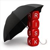ریسک سازمانی